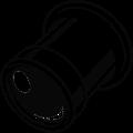 Logo Il Giornale Degli Orologi