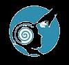 Logo IpnoBenessere